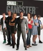 Small Time Gangster (Miniserie de TV)