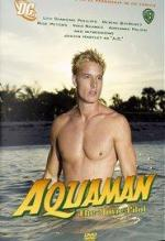 Aquaman (TV)