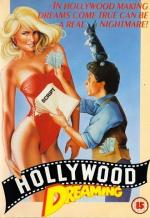 Superproductor en Hollywood