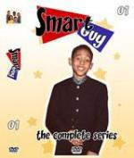 Smart Guy (TV Series)