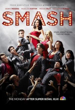 Smash (Serie de TV)