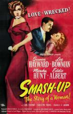 Smash-Up: The Story of a Woman