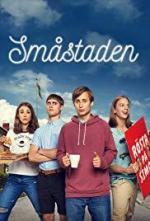 Småstaden (Serie de TV)