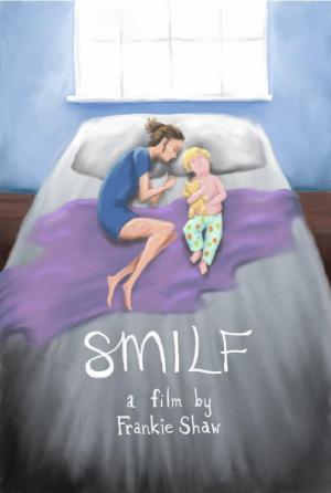 Smilf (S)