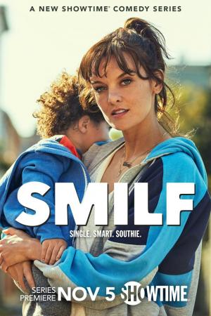 SMILF (Serie de TV)