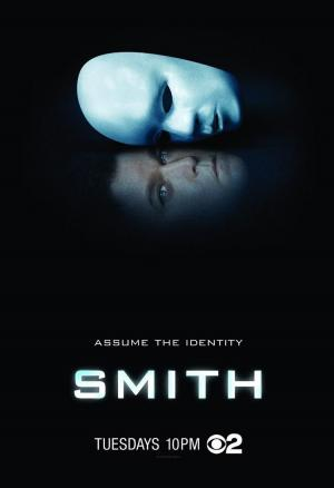 Smith (Serie de TV)