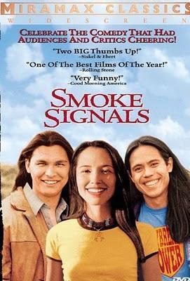 Smoke Signals (Señales de humo)