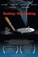 Smoking Nonsmoking