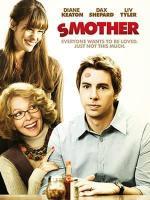 La madre de él (Smother)