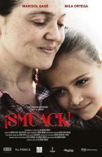 Smuack (C)