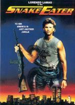 Snake Eater (Soldier)