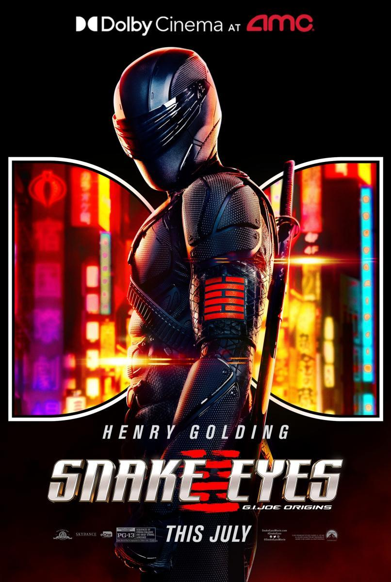 snake_eyes_g_i_joe_origins-186879590-lar