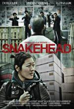 Snakehead (C)