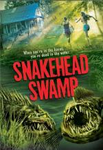 SnakeHead Swamp (TV)