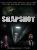 Snapshot (C)