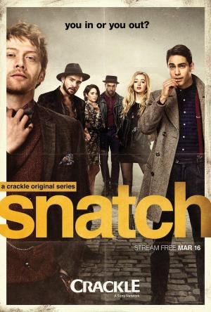 Snatch (Serie de TV)