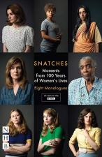 Snatches: Moments from Women's Lives (TV) (Miniserie de TV)