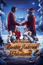 Intercambio por Navidad