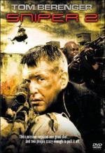 Sniper 2 (TV)
