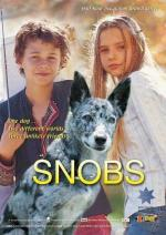 Snobs (TV Series)