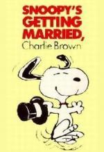 Snoopy está por casarse, Charlie Brown (TV)