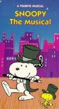 El musical de Snoopy (TV)