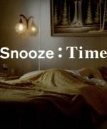Snooze Time (C)