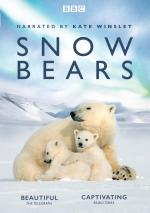 Snow Bears (TV)