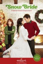 Snow Bride (TV)