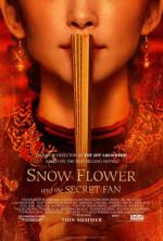 Snow Flower and the Secret Fan (Xuehua yu Mishan)