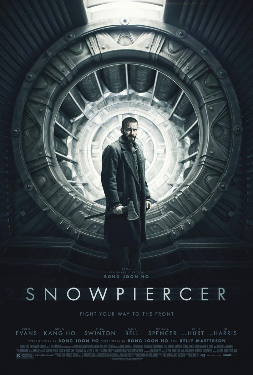 ¿Qué pelis has visto ultimamente? - Página 14 Snow_piercer-369597567-large
