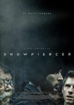 Rompenieves (Snowpiercer)