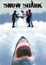 Snow Shark (TV)