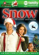 Snow (TV)
