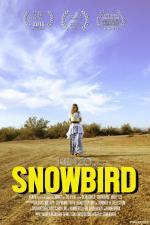 Snowbird (C)