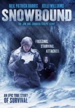 Snowbound: The Jim and Jennifer Stolpa Story (TV)
