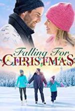 Snowcapped Christmas (TV)