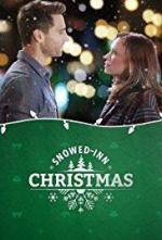Snowed-Inn Christmas (TV)