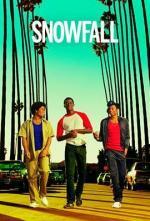 Snowfall (Serie de TV)