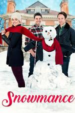 Snowmance (TV)
