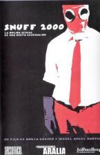 Snuff 2000 (C)