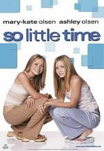 So Little Time (Serie de TV)