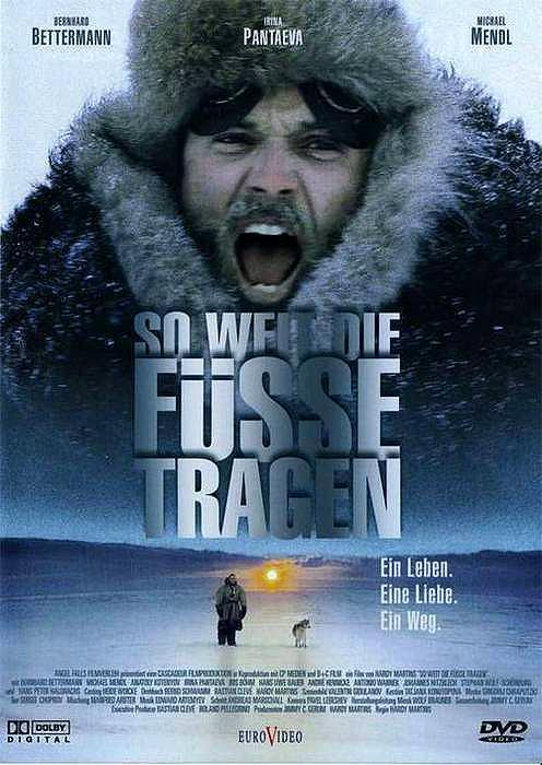 Cine y series alemanes: porque ellos lo valen So_weit_die_fusse_tragen-260117027-large