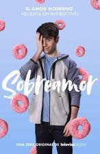 Sobreamor (TV Series)
