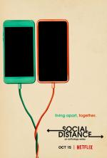 Social Distance (TV Series)