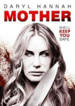 Mother (TV)