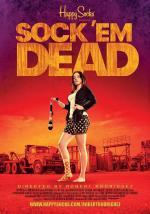 Sock 'em Dead (S)