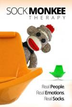 Sock Monkee Therapy (Serie de TV)