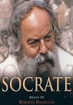 Sócrates (TV)