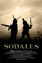 Sodales (C)
